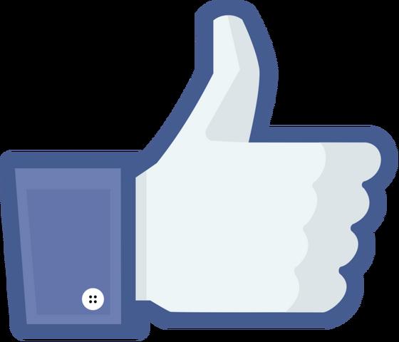 File:Facebook like thumb.png