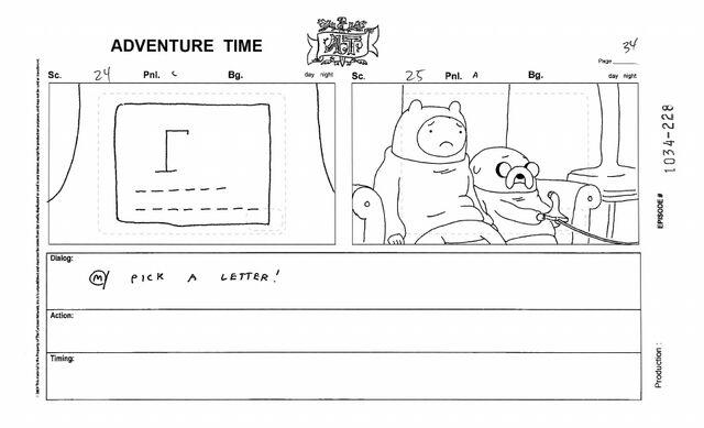 File:S7e15 storyboard-panel(3).jpg