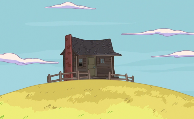 File:Uncle gumbald cabin.png