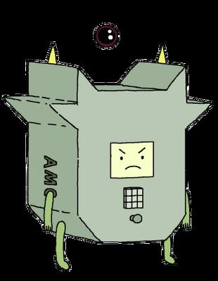 amo adventure time wiki fandom powered by wikia
