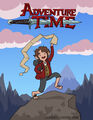 Adventure time 4.jpg