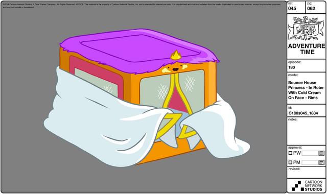 File:Modelsheet bouncehouseprincess - inrobe w coldcream onface.png