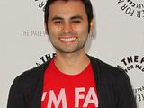 Adam Muto