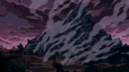 S7e33 Wild Trap Mountain