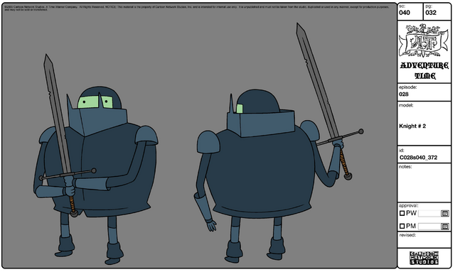 File:Modelsheet knight2.png