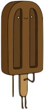 File:Yummy Root Bear Popsicle.png