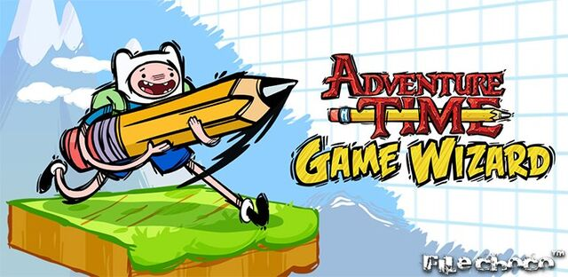File:Adventure-Time-Game-Wizard-v1.0.5-APK-705x344.jpg