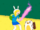S3e9 Fionna with crystal sword.png