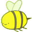 File:BeeFromEnding.png