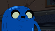 S10e10 Blue Jake
