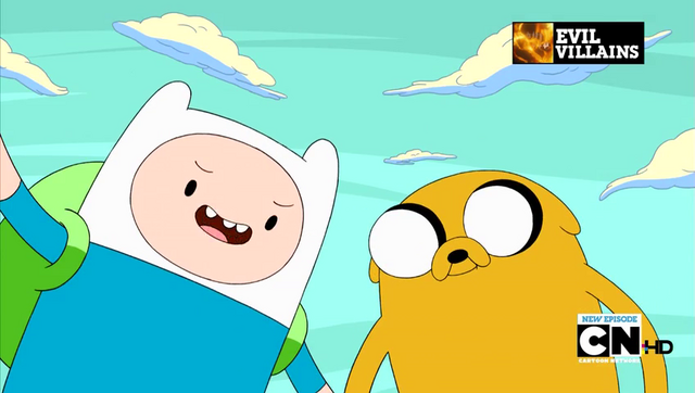 File:S4E22 SS 10.png
