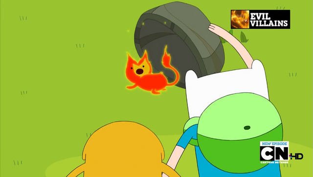 File:S4E22 SS 9.png