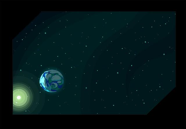 File:Bg s6e24 sun and earth.png