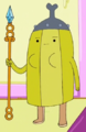 Female Banana Guard.png