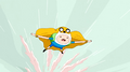 S4 E21 Finn flying with Jake.PNG