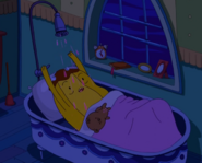S7e1 banana guard bathtub