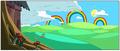 Thumbnail for version as of 06:02, September 15, 2012