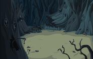 Bg s1e4 fallentrees