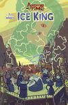 IceKing-003-A-Main-04812