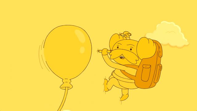 File:S6e18 Dr. Erik Adamkinson sees a balloon.png