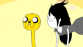 S2e20 Jake and Marceline.png