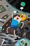 AdventureTime-036-PRESS-7-87c4f