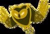 Owl trans