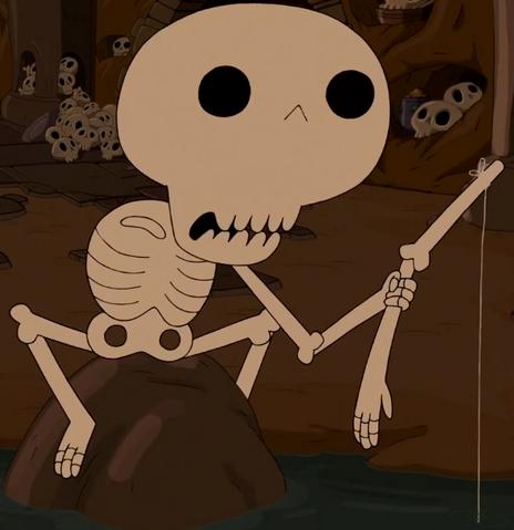 File:VoB Skeleton.png