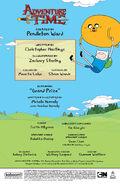 AdventureTime-036-PRESS-5-27776