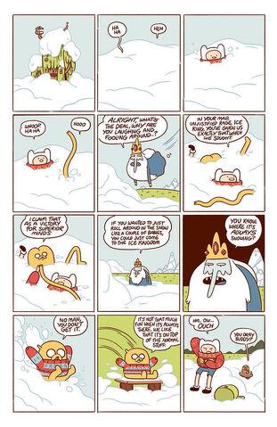 File:AdventureTime-WinterSpecial2014-rev-Page-09-c0f51.jpg