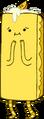 Thumbnail for version as of 03:33, September 1, 2012