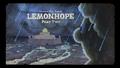 Titlecard S5E51 lemonhopeparttwo.png
