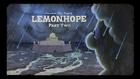 Titlecard S5E51 lemonhopeparttwo