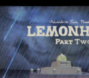 Lemonhope Part 2