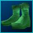 Green Marauder BootsFF