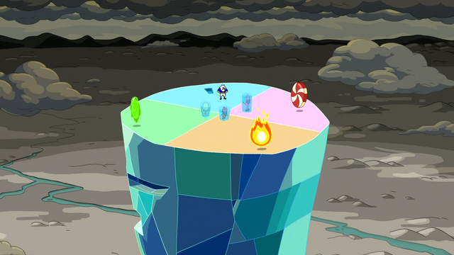 File:S6e24 Evergreen with frozen elementals.png