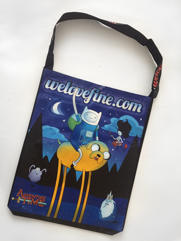 File:WeLoveFineATbag.png