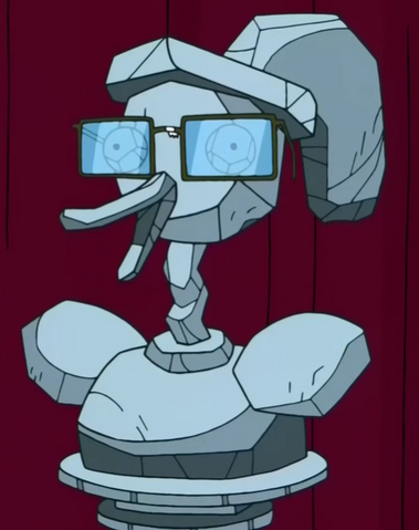 File:S2e15 glasses of nerdicon.png