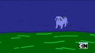 S5e34 Shoko's tiger by radioactive river