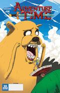 AdventureTime-044-B-Subscription-8ab70