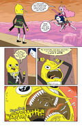 AdventureTime-24-rev-Page-06-8de8e