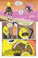 AdventureTime-24-rev-Page-06-8de8e.jpg