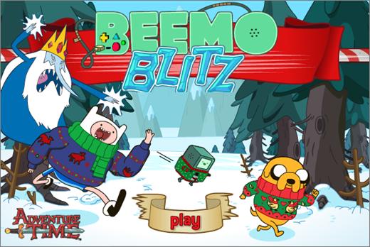 File:Beemo Blitz Beemo.png