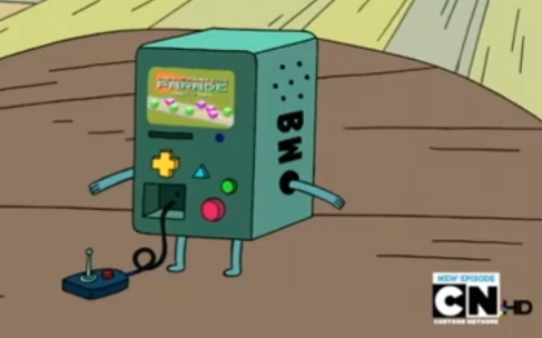 File:S1e23 BMO displays conversation parade.png