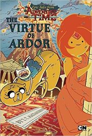 VirtueOfArdor
