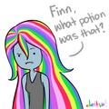 242px-Rainbow hair potion by dettsu-d4ol09r.png