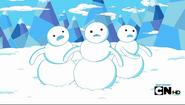 S5 e18 Snowmen