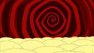 Tumblr lyu1vi6SHX1qzrbk9o2 1280