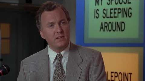 Billy Madison - Ultimate Insult (Academic Decathlon) Forum Weapon How To Troll Ignorance Is Bliss