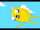 Imaflyingdog.png